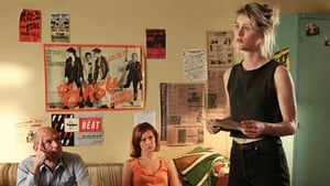 Halt and Catch Fire: 2×7