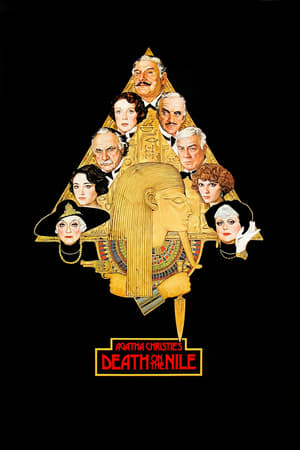 Death Nile 1978 Full Movie Subtitle Indonesia