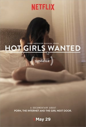 Watch Hot Girls Wanted Full Movie