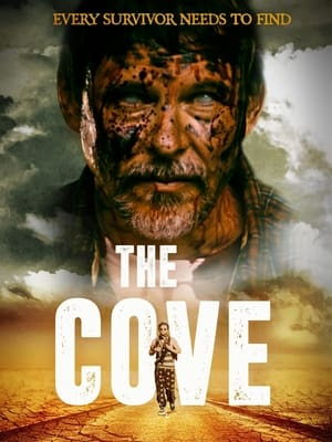 Ver The Cove (2021) Online