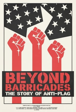 Watch Beyond Barricades Full Movie