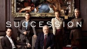 Succession, Season 1 picture
