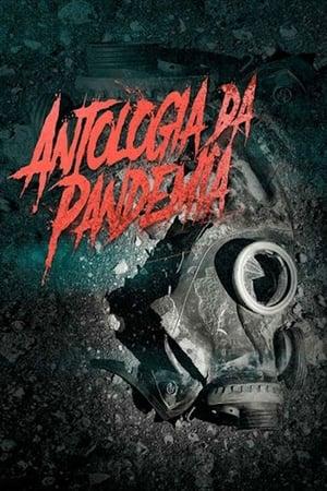 Antologia de la Pandemia