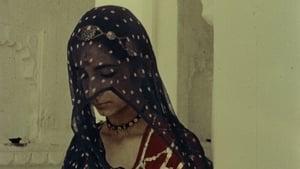 Hindi movie from 1973: Duvidha