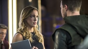 Arrow Season 3 Episode 4
