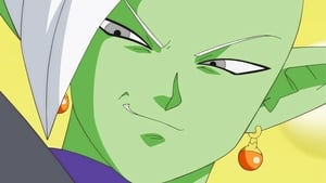 Dragon Ball Super: 4×13