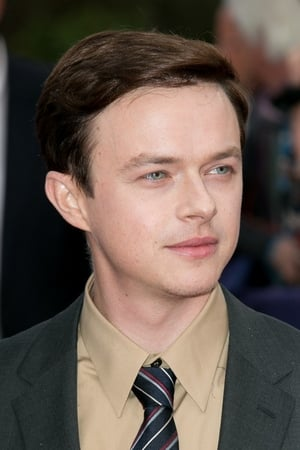 Dane DeHaan isBilly