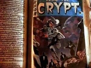 Les Contes de la crypte Saison 3 Episode 10