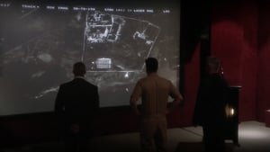 NCIS: Investigação Naval: 11×14