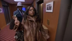 30 Rock Season 5 Episode 17