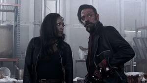 Z Nation Season 5 Episode 7