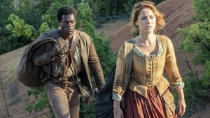 Jamestown Season 3 Episode 7