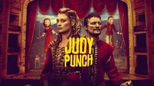 Judy & Punch