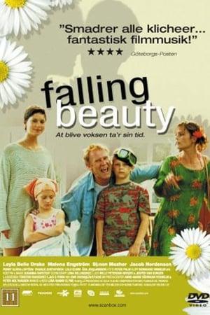 Falling Beauty