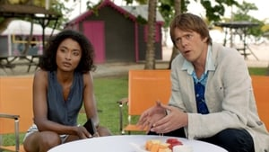 Death In Paradise: 3×4