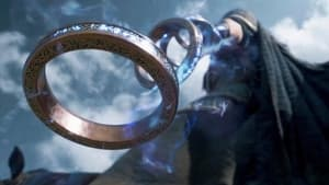Marvel Studios: Legends Season 1 Episode 13