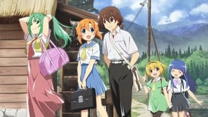 Higurashi no Naku Koro ni : Gou Streaming Dvix
