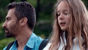 Léa, un ange dans ma maison (2014) Watch Online Free