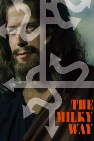 The Milky Way (1969) Online Subtitrat in Limba Romana