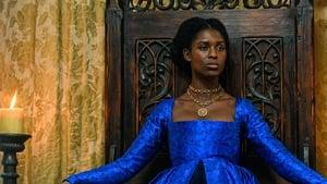 Watch S1E1 - Anne Boleyn Online