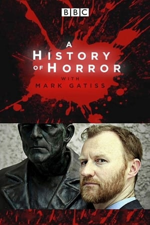 A History of Horror