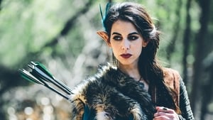 Critical Role: 1×108