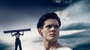 Unbroken 2014 Multi Audio [Hindi – Tamil – English]