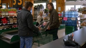 Supernatural Season 6 : Two and a Half Men
