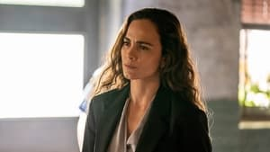 Watch S5E2 - Queen of the South Online