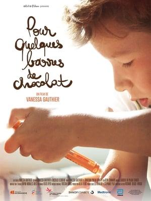 Watch Pour quelques barres de chocolat Full Movie