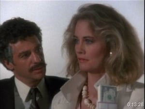 Moonlighting Season 2 Episode 3