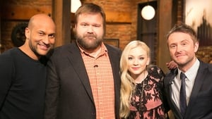 Talking Dead: Season 4 Episode 8