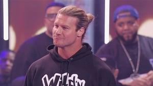 Wild 'n Out: 11×9