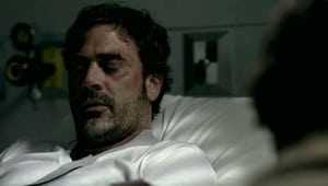 Supernatural Season 2 Episode 1 Watch Online