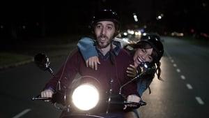Permis de tromper Film Streaming (2016)