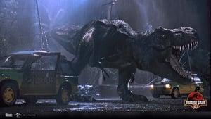 Captura de Jurassic Park (1993) Dual 1080p