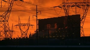 فيلم Poisoned Lives: Secrets of the Chemical Industry 2016 مترجم كامل