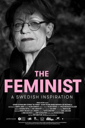 The Feminist: A Swedish Inspiration