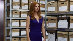 Suits Staffel 4 Folge 15