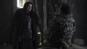 Game of Thrones 5×1