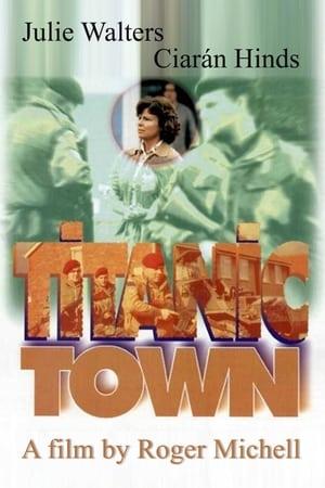 Titanic Town-Ciarán Hinds
