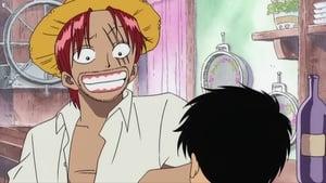 One Piece: 1×4