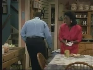 Family Matters 2×12