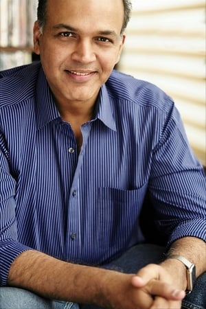 Ashutosh Gowariker isMonty