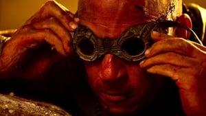 Riddick: Thống Lĩnh Bóng Tối (Riddick)