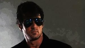 Stallone Cobra Dublado Online