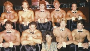 Curse of the Chippendales: Season 1 Episode 3