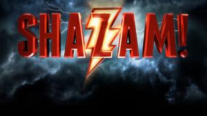 Poster pelicula ¡Shazam! Online