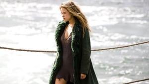 Ondine – Das Mädchen aus dem Meer 2009 Stream Film Deutsch