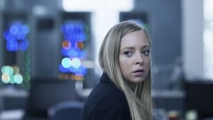 Mr. Robot: S01E06 Dublado e Legendado 1080p